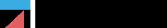Lankar Logo
